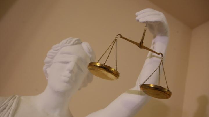 Цена патриотизма. Судья во Львове тайно сбежала из суда, чтобы спастись от националистов