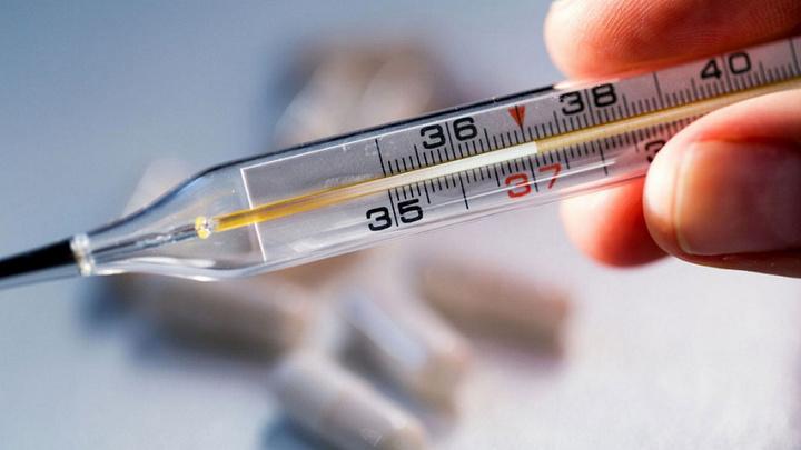 Ковид не отступает: Заболеваемость коронавирусом на Кубани выросла на 9%