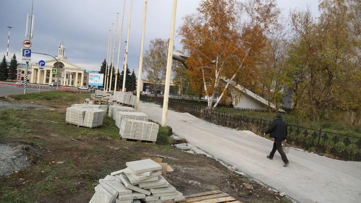 УФАС обвинило мэрию Челябинска в нарушении закона о закупках