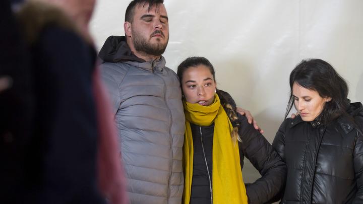 Чуда не произошло: Беспрецедентная операция в Испании по спасению двухлетнего мальчика закончилась трагично