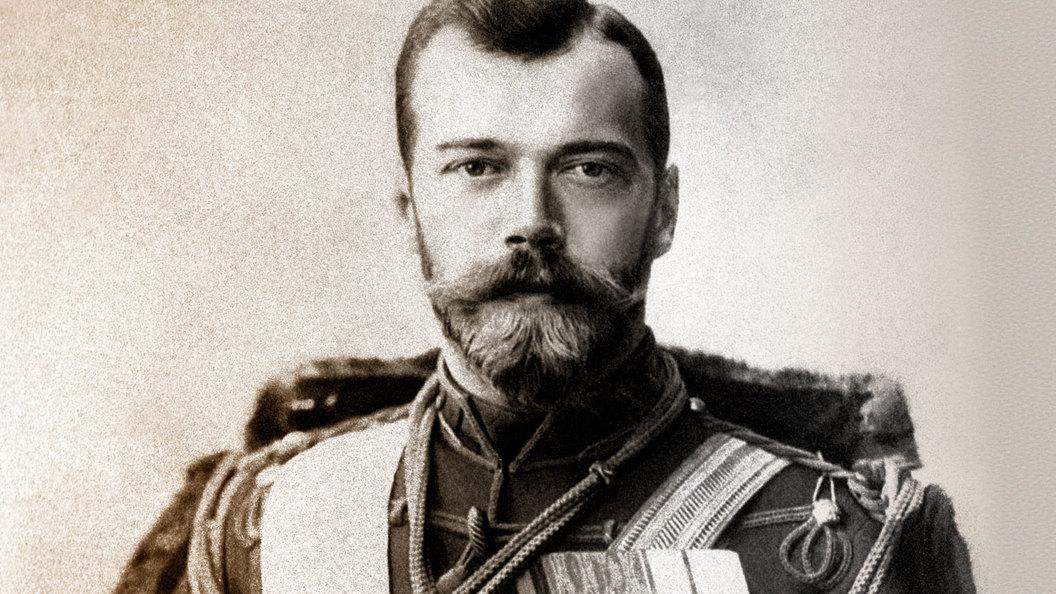 Судебная реформа Императора Николая II