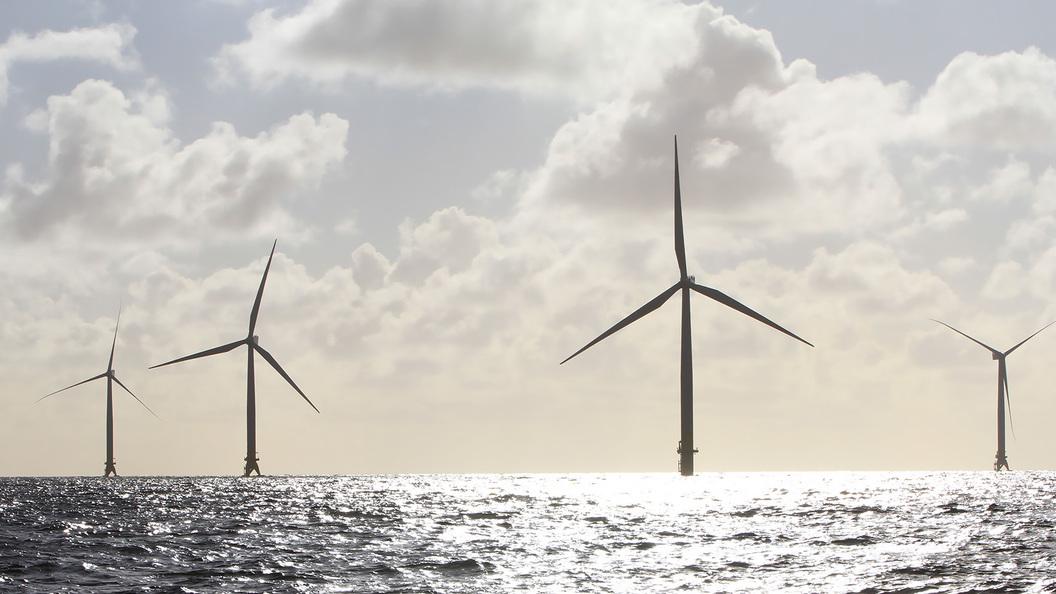Ученые Стэнфорда обещают энергетическую революцию