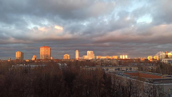 Однокомнатные квартиры раскупили в Москве: Эксперты объяснили причины