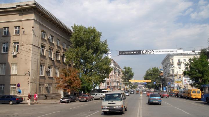 В Ростове у наркополицейских обнаружили огромное количество «лишних» наркотиков