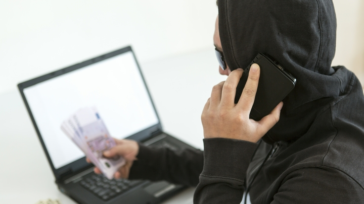 В Ивановской области жена отдала аферистам почти полмиллиона, муж добровольно добавил 300 тысяч