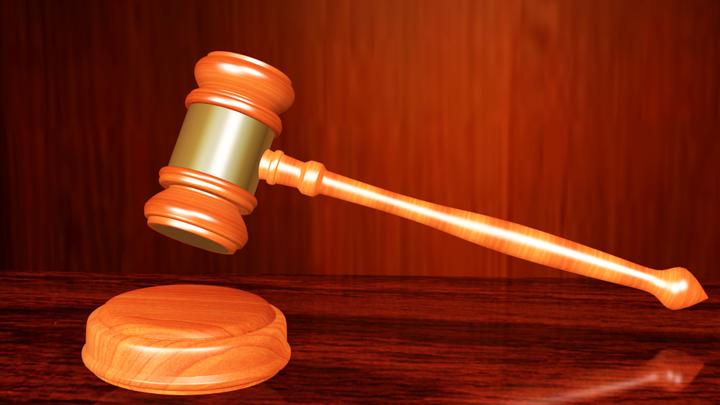 Доказано в суде: Facebook присвоил чужую технологию и заплатит 500 млн долларов