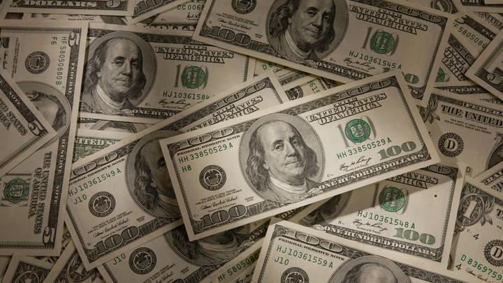 10 млн долларов встанут поперёк горла? Как Россия может подыграть США