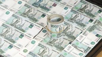 Исследование: Потенциальные банкроты помолодели на 15 лет и нарастили число долгов