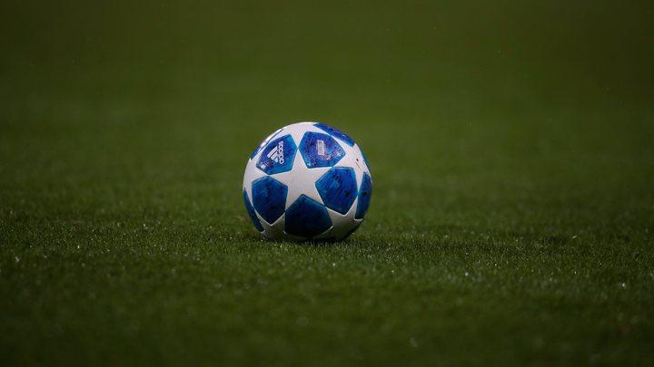 Член совета ФИФА: Трансформация чемпионата мира по футболу неизбежна