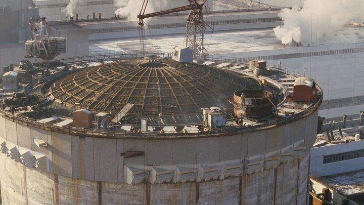 Сбои на бельгийских реакторах: В стране раздают бесплатные таблетки от ядерной катастрофы
