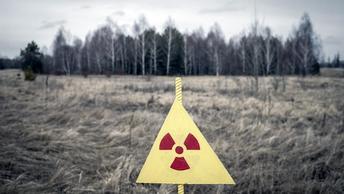 Ошибочка вышла: Жителей Ярославской области запугали несуществующей радиоактивной угрозой