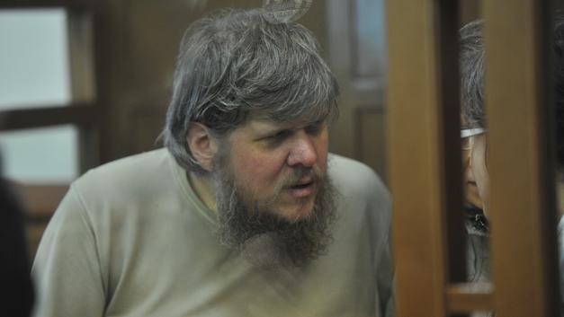Приговор - виновен: Сверхъестественные силы не помогли «богу Кузе» избежать тюрьмы