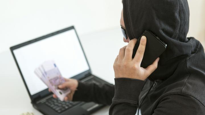 Найдено логово телефонных террористов, заминировавших 16 гостиниц в Санкт-Петербурге