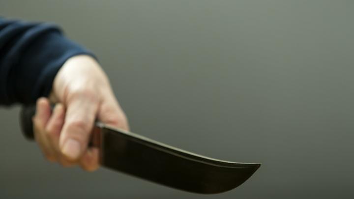 «Спасибо, бабушка жива»: появились подробности спасения блокадницы от грабителя с ножом
