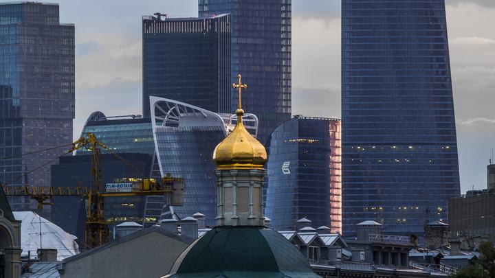 Ничто не забыто: В Москве открылась выставка, посвящённая новомученикам России