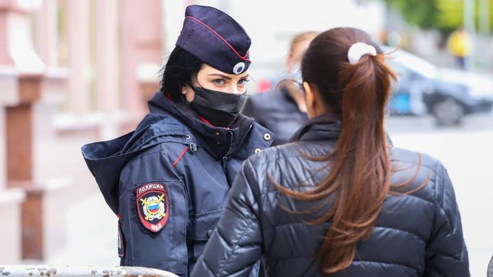 Городские загуляли: В Роспотребнадзоре объяснили рост заболеваемости в Ростовской области