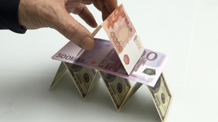 Валюта, акции или облигации? Эксперты рассказали, как защитить свои сбережения в 2020 году