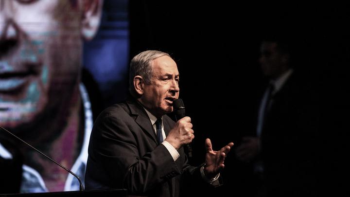 Голан не хватило? The Times of Israel раскрыл новую сделку США и Израиля