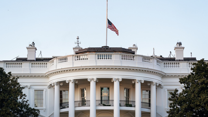США не обошлись без интриги в вопросе встречи с Лавровым