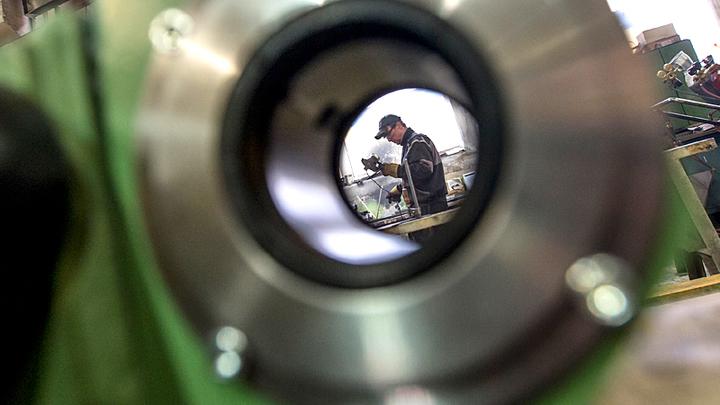 Моногорода под угрозой. Экономисты подсчитали убыточные предприятия в России