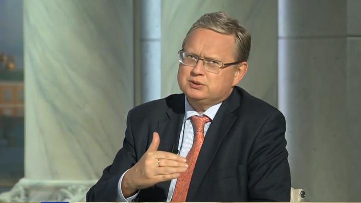 Исчез Алексей Навальный: Делягин дал прогноз о будущем оппозиции в России