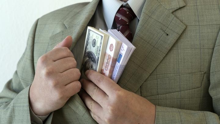 Как, живя в провинции, получать московскую зарплату:Эксперт по рынку труда раскрыл секрет