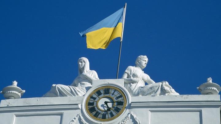 Украина готовит России горькие сюрпризы? Эксперт заявил о военном превосходстве Киева