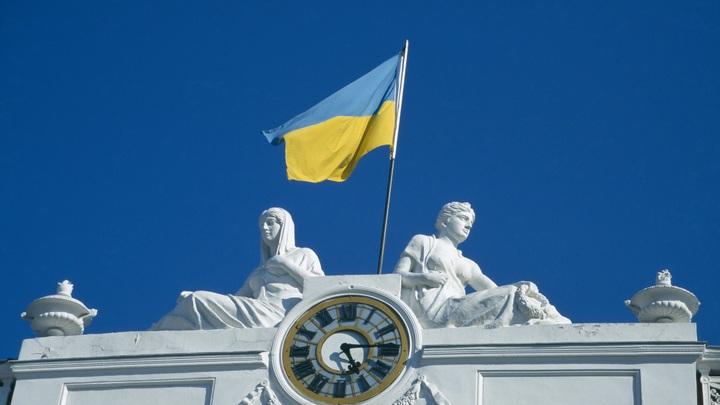 После ультиматума Путину Киеву предрекли новые котлы