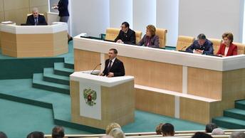Слово за Вашингтоном: Россия готова продлить договор с США об ограничении СНВ после 2021 года
