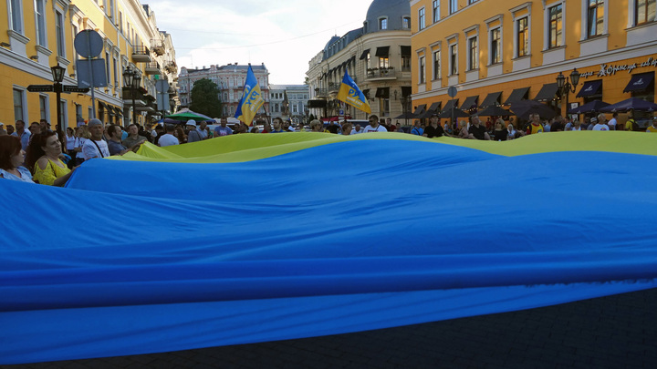 Самая бедная страна Европы: Украина стала лидером антирейтинга по покупательной способности населения