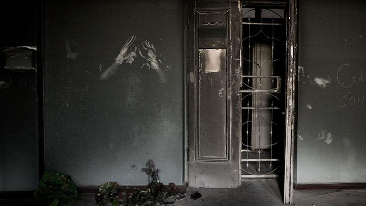 Русофоб Сытин пожалел, что жители Донбасса не сгорели вместе с одесситами 2 мая