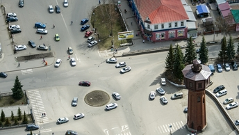 В Минстрое рассказали, как самые благоустроенные регионы России достигли успеха