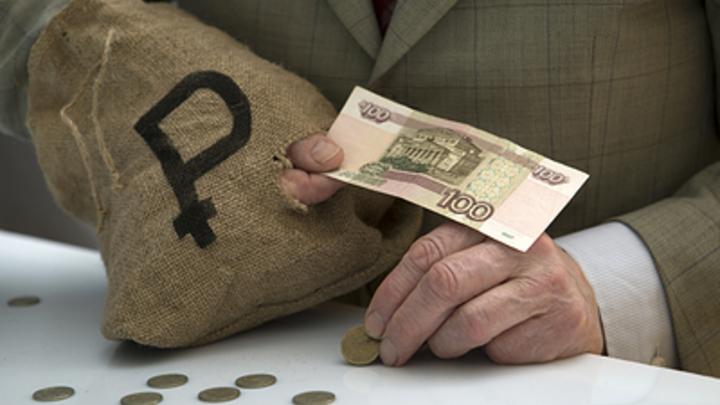 В Тольятти судят бывшего сотрудника администрации за взятку в 5 миллионов рублей