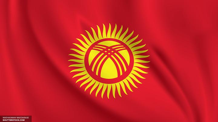 Россия поможет Киргизии провести перепись населения на уровне международных стандартов