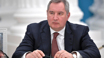 Рогозин озвучил основные проблемы в ходе реформы ОПК