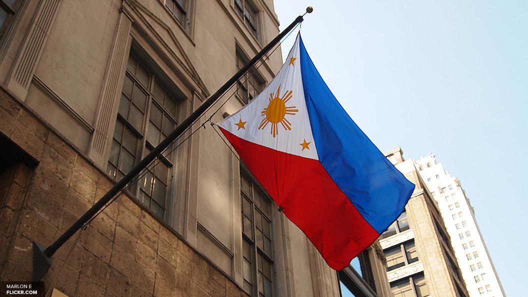 В Гааге рассмотрят уголовный иск противпрезидента Филиппин
