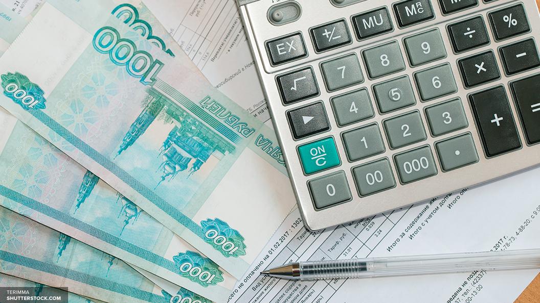 Прозрачное ЖКХ: Уточнен порядок ценообразования на тепло