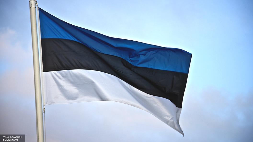 СМИ: Переброска американских F-35 в Эстонию застала Таллин врасплох