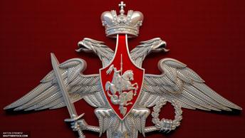Под Читой упал истребитель МиГ-31