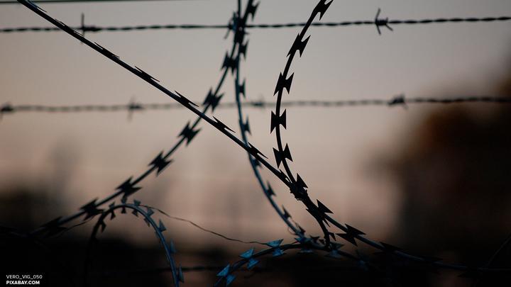 Стало известно место лишения свободы несостоявшейся террористки Варвары Карауловой