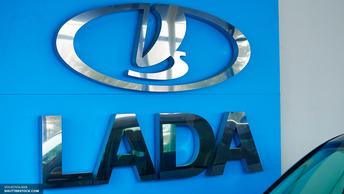 АвтоВАЗ выздоравливает: Убыток завода в этом году снизился втрое