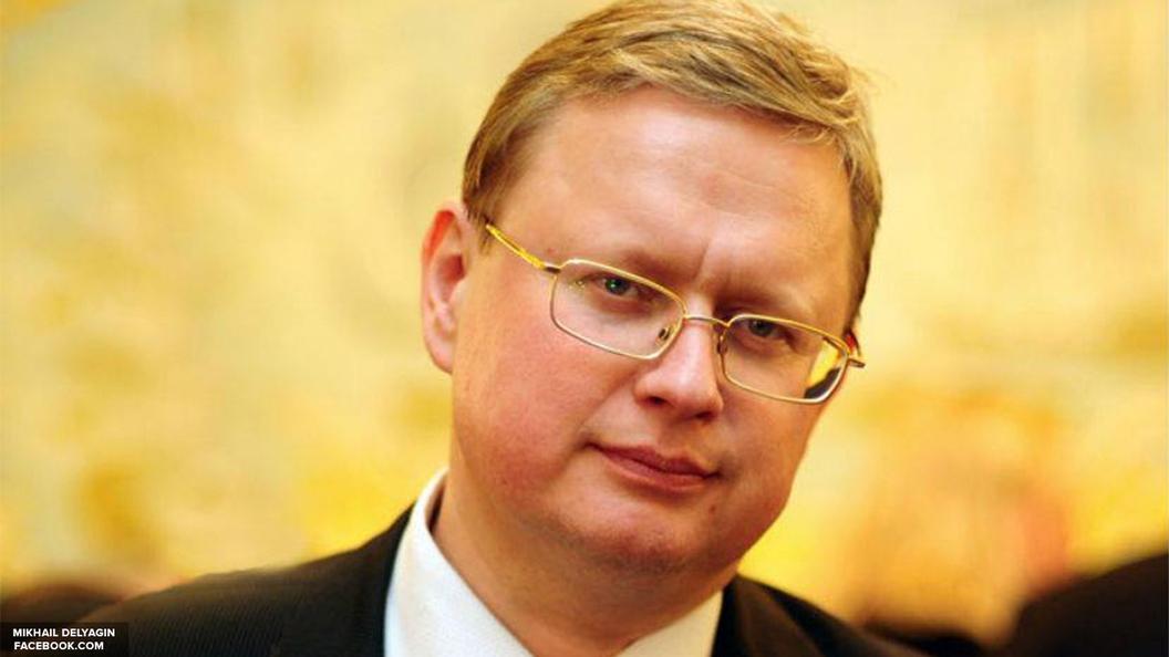 Михаил Делягин: В России чудовищная, невыносимая налоговая система
