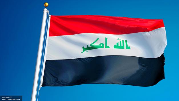 СМИ сообщили о мощном взрыве в Багдаде, есть жертвы