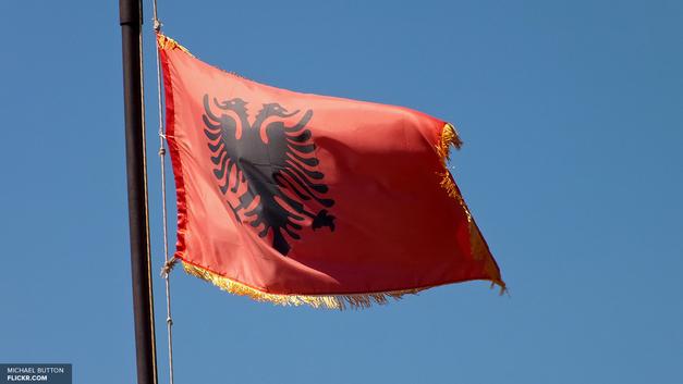 Новым президентом Албании стал сторонник евроинтеграции Илир Мета