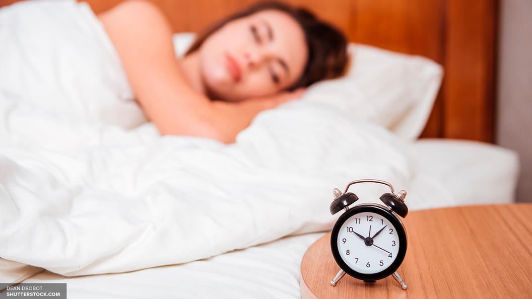 Ученые: Кофе помогает молодоженам в романтических отношениях