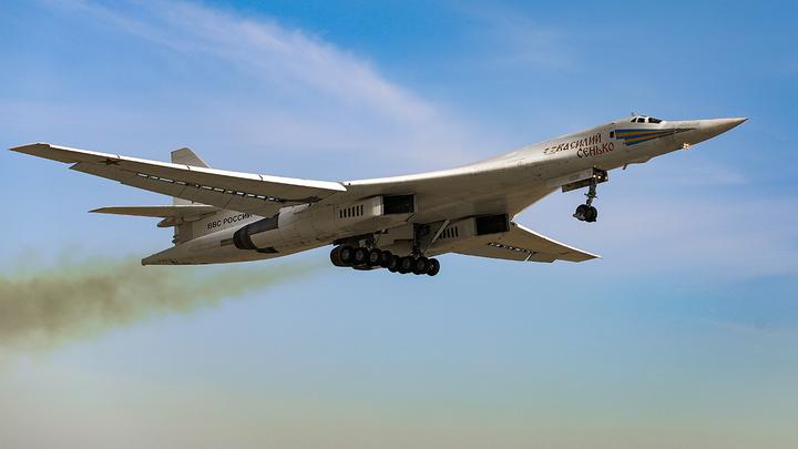 Россия показала ещё один козырь. Мир испугал новый самолёт