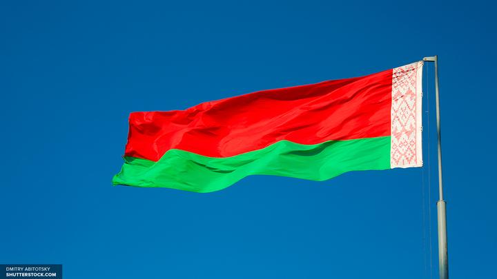 Белоруссия рассказала о производстве недоброкачественных растворов
