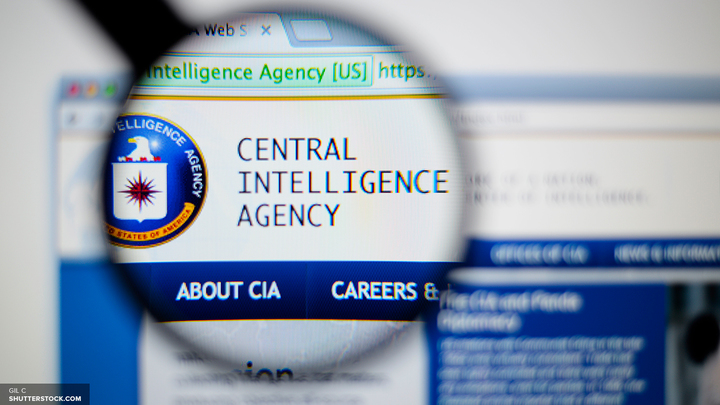 WikiLeaks рассекретила документы ЦРУ об инструментах кибершпионажа