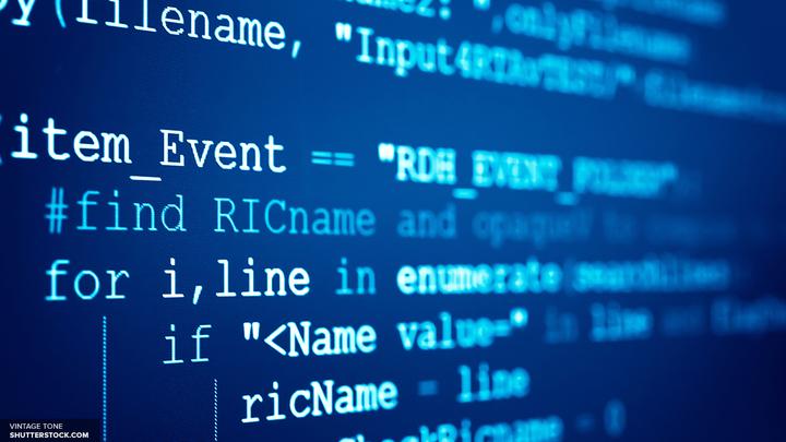 Эксперт по кибербезопасности назвал виновных в хакерской атаке на серверы МВД и СК