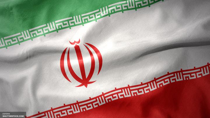 Иран призвал США прекратить продажи оружия террористам